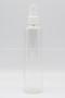 BPET4K ขวดพลาสติก 250ml (4)