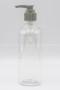BPET6K ขวดพลาสติก 250ml (11)