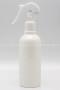 BPET6K ขวดพลาสติก 250ml (13)