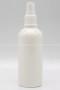 BPET6K ขวดพลาสติก 250ml (14)