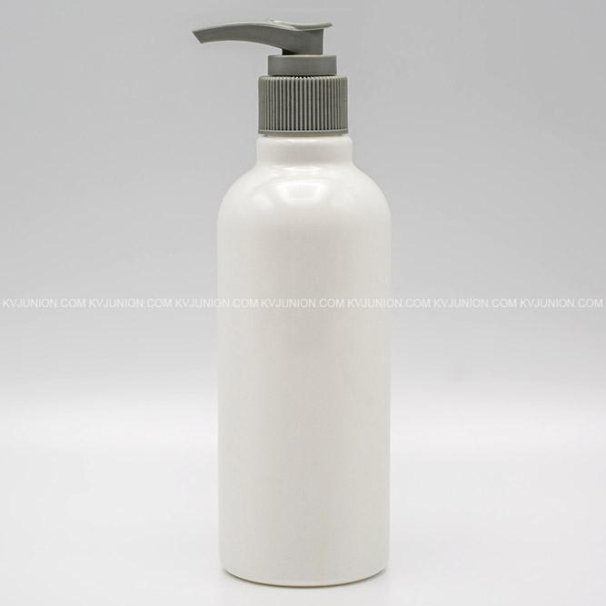 BPET6K ขวดพลาสติก 250ml (15)