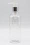 BPET6K ขวดพลาสติก 250ml (8)