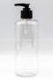 BPET7K ขวดพลาสติก 500ml (2)