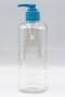 BPET7K ขวดพลาสติก 500ml (4)