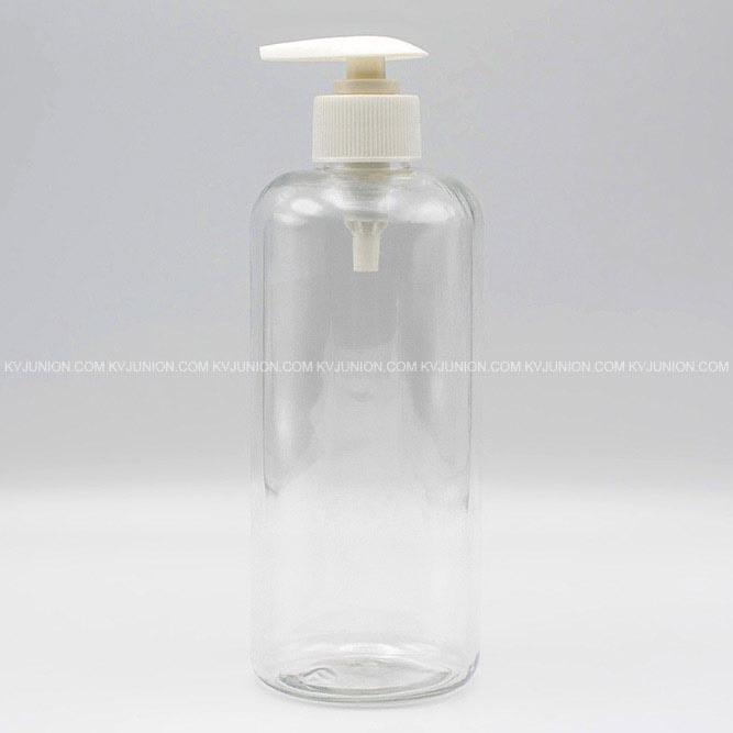 BPET7K ขวดพลาสติก 500ml (6)