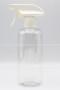 BPET7K ขวดพลาสติก 500ml (7)