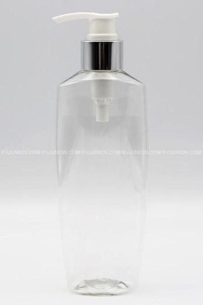 BPET8K ขวดพลาสติก 200ml (1)