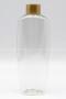 BPET8K ขวดพลาสติก 200ml (3)