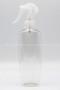 BPET8K ขวดพลาสติก 200ml (4)