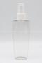 BPET9K ขวดพลาสติก 150ml (10)