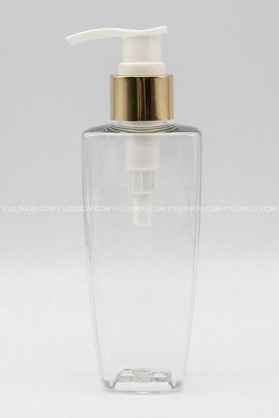 BPET9K ขวดพลาสติก 150ml (5)