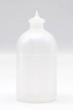 BPP148 ขวดพลาสติก 120ml (1)