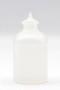 BPP149 ขวดพลาสติก 60ml (1)