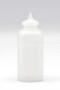 BPP150 ขวดพลาสติก 30ml (2)