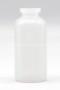 BPP150 ขวดพลาสติก 30ml (1)