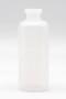 BPP159 ขวดพลาสติก 60cc (3)