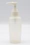BPP38 ขวดพลาสติก 150ml (3)