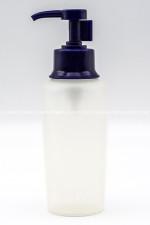 BPP38 ขวดพลาสติก 150ml (1)