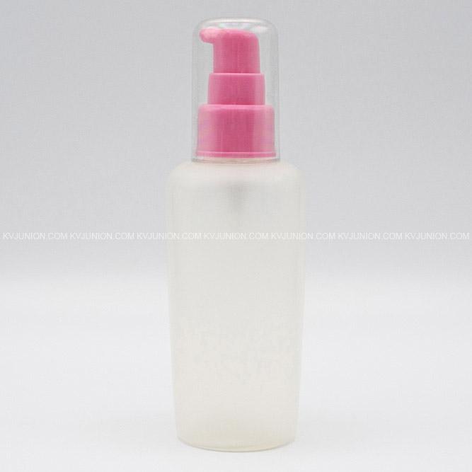 BPP38 ขวดพลาสติก 150ml (6)