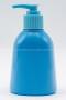 BPP39 ขวดพลาสติก 250ml (7)