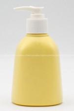 BPP39 ขวดพลาสติก 250ml (4)