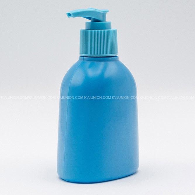 BPP39 ขวดพลาสติก 250ml (8)
