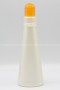 BPP56 ขวดพลาสติก 280ml (5)