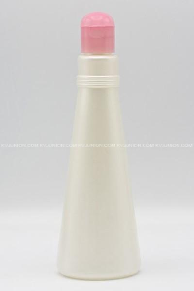 BPP56 ขวดพลาสติก 280ml (3)