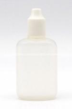 BPP57 ขวดพลาสติก 30ml (1)