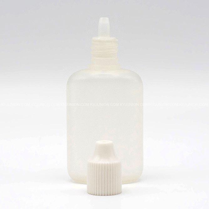 BPP57 ขวดพลาสติก 30ml (3)
