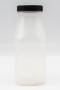 BPP90 ขวดพลาสติก 360ml (6)