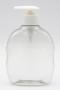 BPVC10 ขวดพลาสติก 250ml (4)