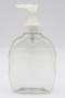 BPVC10 ขวดพลาสติก 250ml (7)