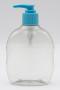 BPVC10 ขวดพลาสติก 250ml (6)