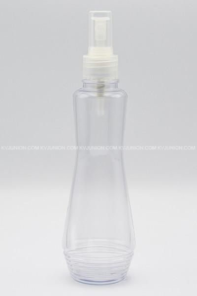 BPVC11 ขวดพลาสติก 300ml (2)
