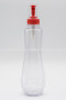 BPVC11 ขวดพลาสติก 300ml (3)