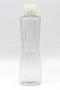 BPVC13 ขวดพลาสติก 300ml (3)