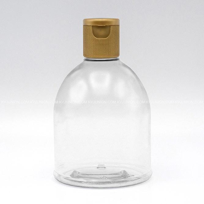 BPVC14 ขวดพลาสติก 300ml (4)