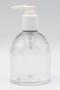 BPVC14 ขวดพลาสติก 300ml (1)
