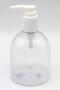 BPVC14 ขวดพลาสติก 300ml (2)