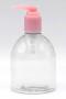 BPVC14 ขวดพลาสติก 300ml (3)