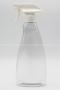 BPVC144 ขวดพลาสติก 500ml (4)