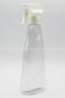 BPVC144 ขวดพลาสติก 500ml (5)