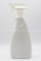 BPVC144 ขวดพลาสติก 500ml (6)