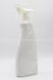 BPVC144 ขวดพลาสติก 500ml (7)