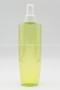 BPVC147 ขวดพลาสติก 250ml (11)
