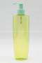 BPVC147 ขวดพลาสติก 250ml (4)