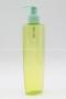 BPVC147 ขวดพลาสติก 250ml (5)