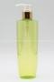 BPVC147 ขวดพลาสติก 250ml (7)