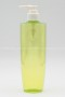 BPVC147 ขวดพลาสติก 250ml (9)